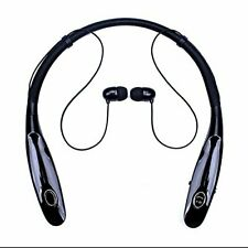 New listing [Updated Version] Bluetooth Headphones 20Hr Working Time, Truck Driver