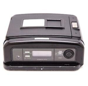 Fuji GX680 Professional 6x8 120 roll film back