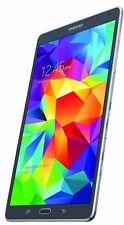 Galaxy Tab 4 mit 16GB
