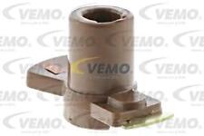 Distributor Rotor Arm Fits CITROEN FIAT PEUGEOT 405 RENAULT TALBOT 1975-1999