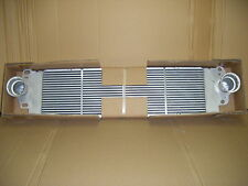 VW Transporter T5 INTERCOOLER **2 YEAR WARRANTY**NEXT WORKING DAY DELIVERY**