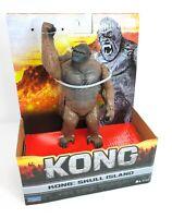 Kong Skull Island Action Figure 7 inch King Kong Playmates Monsterverse