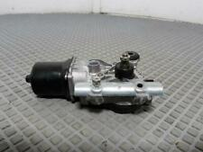 2016 Nissan X-Trail 2014 To 2017 5 Door Estate Front Wiper Motor Without Linkage