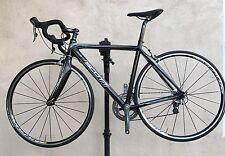 SCOTT CR 1 SL 54 cm Road Bike Medium full DURA ACE full CARBON frame and fork