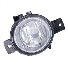 New OE Genuine BMW Front Fog Light Lamp Left Side X6 E71 E72