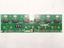 "LG 32"" 32LC7D 32LC7DC-UK 32PFL5332D 19.31T03.001 Backlight Inverter Board"