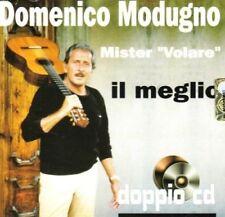 CD musicali disco il volo