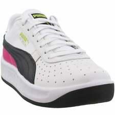 Puma GV Special + ColorBock  Casual   Shoes - White - Mens