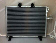 A/C Condenser-GAS Reach Cooling 31-3082