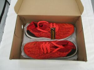 Adidas UltraBOOST Uncaged Mens Running Shoes BB3899 * NEW IN BOX * Size 8