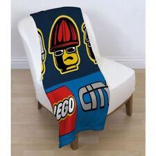 Ropa de cama color principal azul de poliéster para niños, Star Wars
