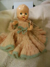 Vintage  1950's Ideal Boopsie doll   FREE Shipping