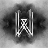 Wovenwar - Wovenwar Nuevo CD