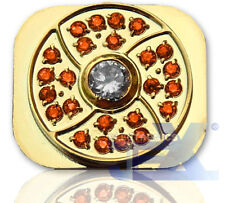 Crystal/Diamond Gold Home Button for Iphone 5/5C 16GB/32GB/64GB Style 4