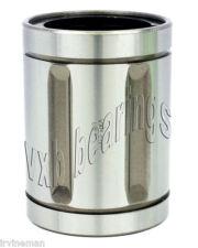 LB8UU 8mm Ball Bushing 8x15x24 Linear Motion Bearings