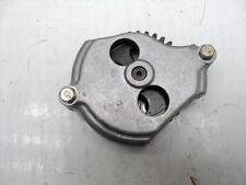 #3128 Honda XR75 XR 75 Engine Oil Pump