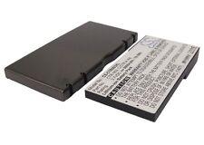 5000mAh Battery for Ninetendo 3DS, N3DS, CTR-001, MIN-CTR-001, CTR-003