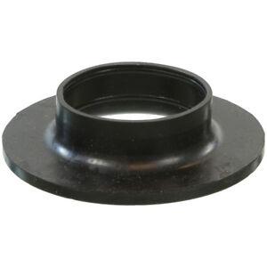 Frt Coil Spring Insulator  Moog  K160043