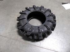 New Gorilla Axle Silverback MT2 Tire 33x10-15