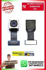 FLAT - FLEX FOTOCAMERA POSTERIORE / BACK CAMERA J5 2015 J500 SAMSUNG