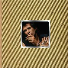 KEITH RICHARDS - TALK IS CHEAP (DELUXE BOX SET) 30TH ANNIV.E. 5 VINYL LP+CD NEW