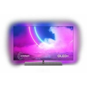 PHILIPS 65OLED935/12 165cm OLED TV 4K UHD Triple Tuner Smart TV Ambilight B-Ware