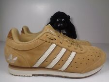 Womens Adidas 3 Stripes Eva Running Cross Training shoes size 7.5 US