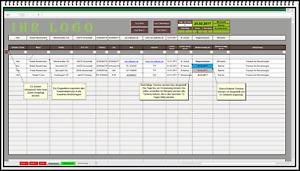 Kundendatenbank Termine Adressen Wiedervorlage PC Terminplaner Fristenkalender