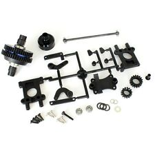 Kyosho 2-Speed Trans Mission Set (for DRX) - KYOTRW158