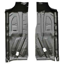 Full Length Floor Pan for 93-99 Vw Jetta MKIII Golf PAIR