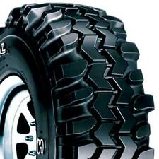 Super Swamper Tires 44x18.50-15LT, TSL Bias SAM-42