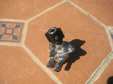 Kawasaki 440 550 JS Fuel Valve With Knob OverStocked L@@K in Nice Condition