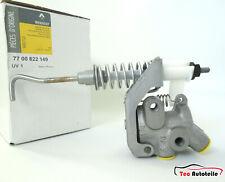 Original OE RENAULT für Laguna I 1.8 2.0 2.2 D '94-'97 mit ABS Bremskraftregler