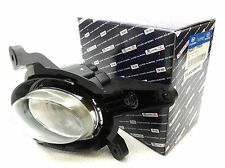 New OEM 2009-2010 Kia Sportage Fog-Driving Left Foglamp Foglight Lamp Light Left