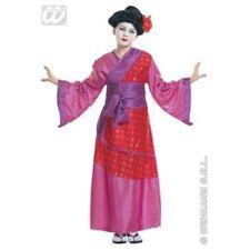 Costumi e travestimenti vestiti Widmann per carnevale e teatro per bambine e ragazze dalla Cina