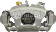 Rr Right Rebuilt Brake Caliper 99-17345A Nugeon