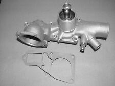 NEU Wasserpumpe PEUGEOT 1.8 2.0 504 505 (nur automatischer Lüfter) >>>>1971-1989