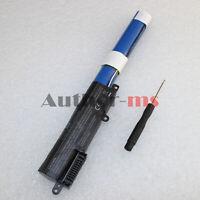 A31N1519 Battery for ASUS X540S X540L X540LA-SI302 X540SA X540S X540LJ 29Wh NEW