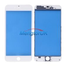 Front Screen Glass Lens with LCD Digitizer Frame for iPhone 6 Plus 5.5''