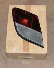 NISSAN Almera n15 LH REAR TAIL LAMP parte numero 26555-0n029 Genuine Nissan Part