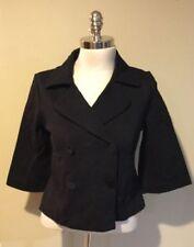 75e92643856df White House Black Market Women s Vests
