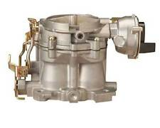 Carburetor Mercarb 2BBL for 4.3 Liter Mercruiser Engines replaces 3310-864941A01