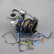 RHF5H VF40 2.5L 2005-2009 Turbo for Subaru Legacy GT Outback XT 14411AA510