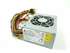 Delta Electronics DPS-300AB-9 C 300W 20+4 Pin Power Supply