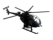"3.75"" scale figure HELICOPTER, Great for Customs Marvel Universe, GI Joe etc"