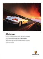 2004 Chevrolet Silverado Quadasteer Truck Advertisement Car Print Ad J325