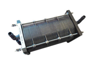 HYDROGEN GENERATOR HHO DRY CELL  49 PLATE , FUEL ECEONOMY