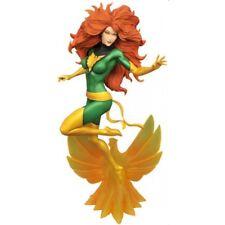 Marvel Comics Feb172612 Gallery Jean Grey PVC Figure