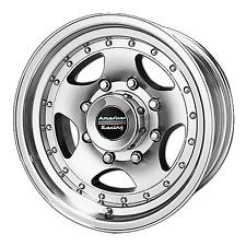 4 16 inch Chevy Silverado 2500HD 3500HD Truck 3/4 Ton 16x7 Rims 8x6.5 8 LUG