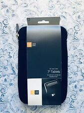 "Case Logic 7"" Tablets Kindle Fire"